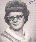 Connie Royer (Ford)