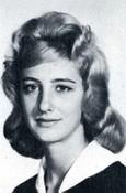 Paulette Cuilla (Mariante)
