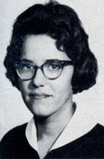 Hazel Evers (Walker)
