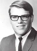 Bob Stovall
