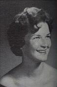 Charlene Lavery (Brown)