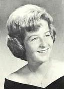 Donna Leonard (Callaway)