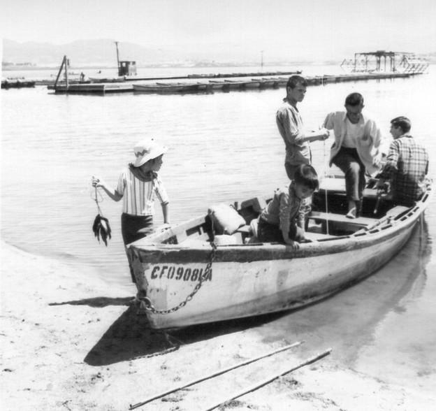 Message forum for Lake henshaw fishing