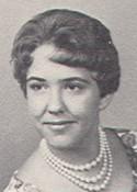 Sharon Kay Amos (McConathy)
