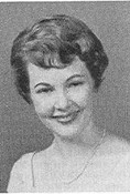 Beverly J. Brown (Page)