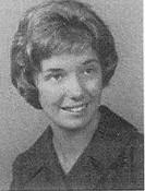 Sarah E. Coombs (Wencel)