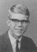 Russell E. Hamker II