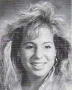Nicole Cannatelli (Testa)