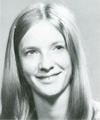 Gayla Hoipkemeier