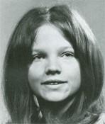 Robyn Hawk (Coman)