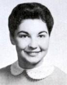 Julie Elkin (Gurwin)