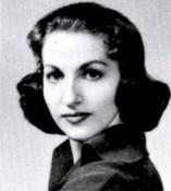 Sara Lee Morris