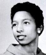 Gloria Pincham