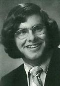 Richard E. Byer