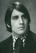 John Siller