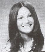 Judith Grossman (Byrne)