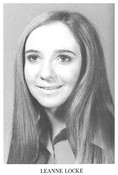 Leanne Locke (Dennis)
