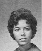 Janice Cioppa (Najarian)