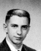 Richard D. Ciotti