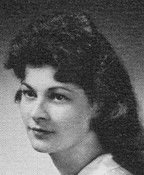 Janet M. Collins (Koller)