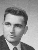 Norman H. Dorchinsky (Derrin)