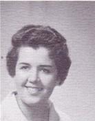 Joan E. Levine (Carlson)