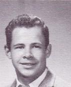Robert W. Sayball