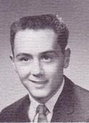 John C. Sparano