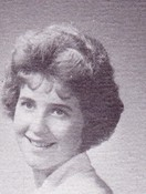 Carol H. Spray (Keppeler)