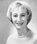 Suzanne Maitino