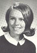 Susie White (Culp)