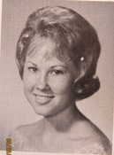Shirley Hellman