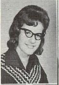 Delsie McKinley (Schneider)