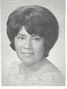Rachel Trujillo (Renville)
