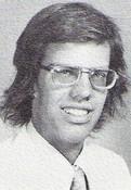 Greg Laethem