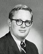 Christopher Simonds