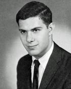 Charles Heller