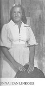 Donna Jean Linkous (Felton)
