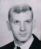 John Alvin Eudy, Jr. (John Alvin Eudy, Jr. )