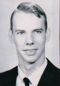 Harold Dickson Hanna (Harold Dickson Hanna)