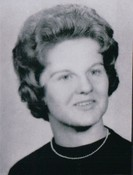 Nanci Jane Haynes (Mrs. Dwight Dilling, Jr. )
