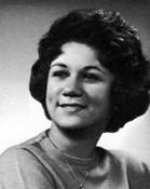 Jane Campbell (Yurgaites)