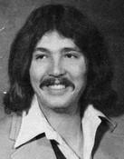 David Craig Waltemeyer