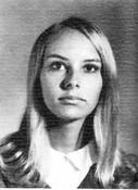 Silvia Aubuchon (Shea)
