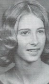 Vicki Halsey