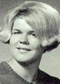 Judy Rice (Papai)