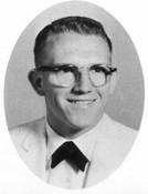 Bobby Gene Barnett