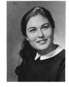 Cathy Krall (Eberhart)