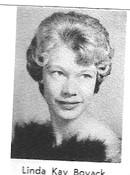 Linda Kae Boyack (Frodsham)