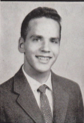 Gregg A. Phillips